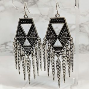 Park Lane Del Sol Earrings